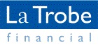 La Trobe Financials